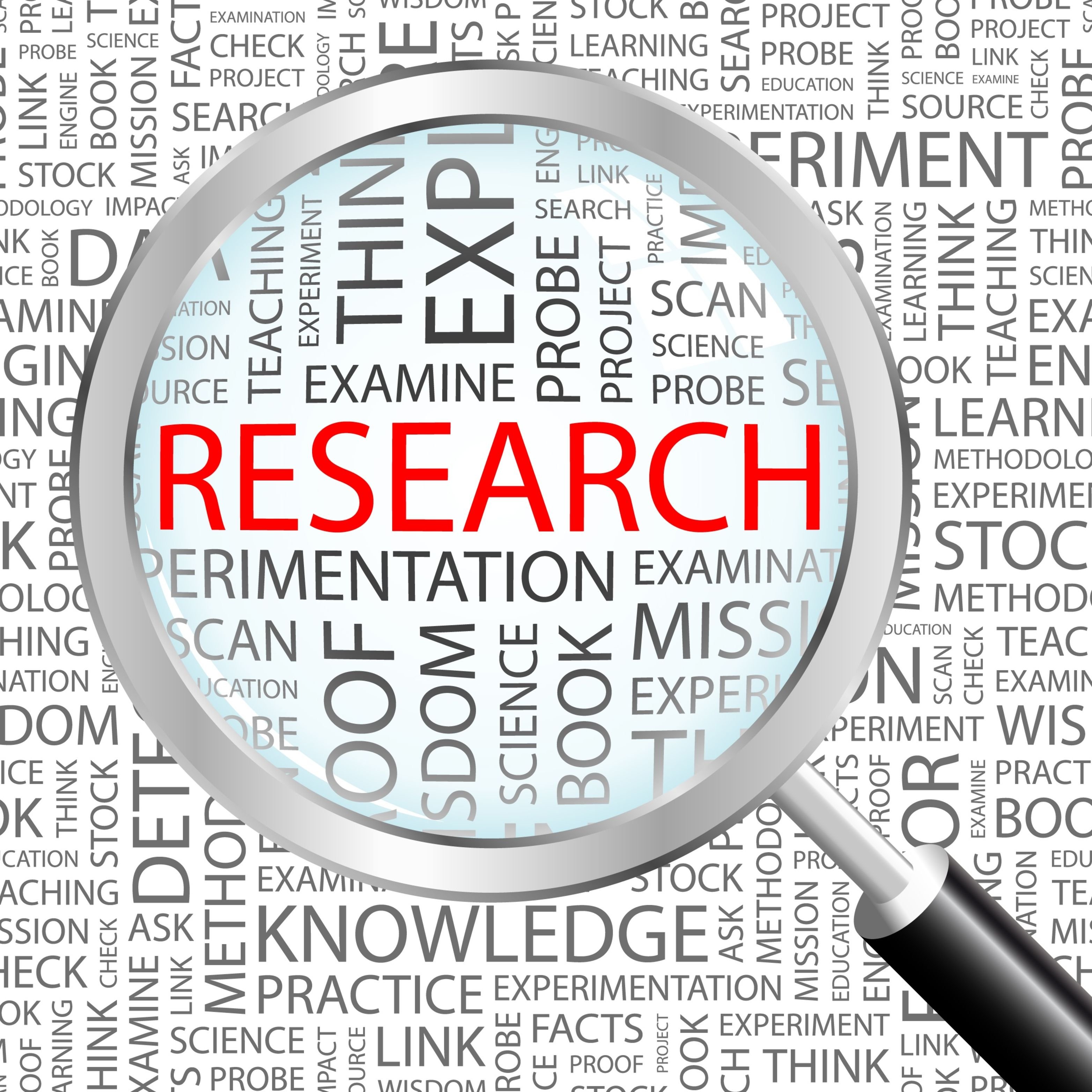 Article and Research Databases (Getty Research Institute) - The Getty