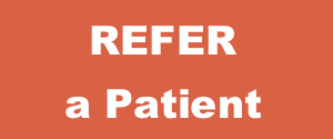 Refer a patient or student