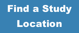 find study locations
